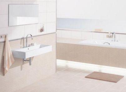 卫浴行业发展现状及市场特征分析缠绕机